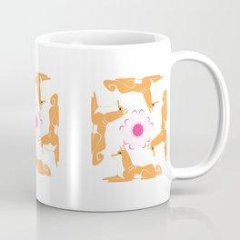 Royal Shiba Coffee Mug