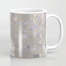 pixel parts. 2019 Coffee Mug