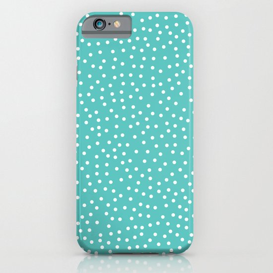 Dots. iPhone & iPod Case
