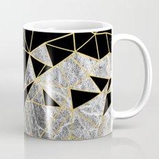 Marble Ab Mug