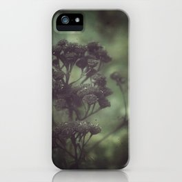 No life left iPhone Case