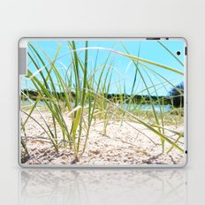 Beach Bliss Laptop & iPad Skin
