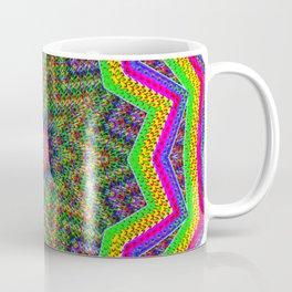 dragon eye Coffee Mug