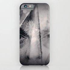 Gypsy iPhone 6s Slim Case