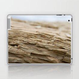 Tiny Details Laptop & iPad Skin