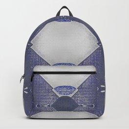 Urban Glade (3) Backpack