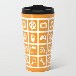 All Things Digital Travel Mug
