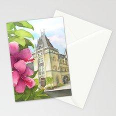 Biltmore Estate Stationery Cards