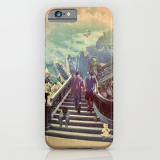 La Vie iPhone 6s Slim Case