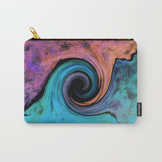 Nr. 561 Carry-All Pouch