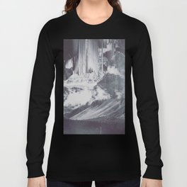FSSASÇ Long Sleeve T-shirt