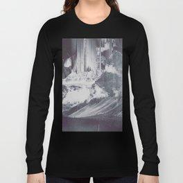 FSSASÇ Long Sleeve T-shirt