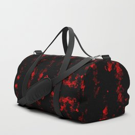 Bloodlust Duffle Bag