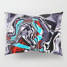 Un-Original Design II Pillow Sham