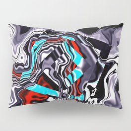 Un-Original Design II Pillow Sham