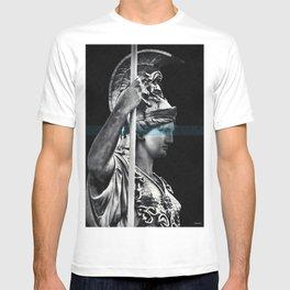 ATHENA II T-shirt