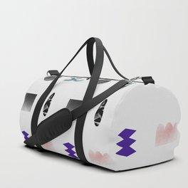 high Duffle Bag