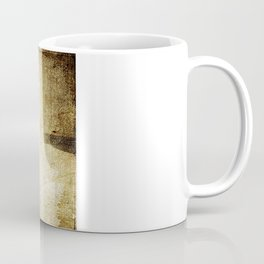 Cottlesloe Jetty Coffee Mug