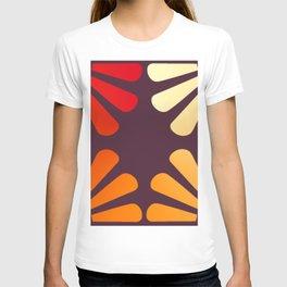 Imagicrux T-shirt