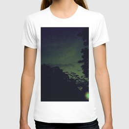 Lo-Fi Sunset T-shirt