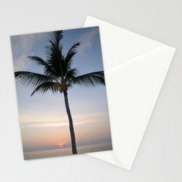 Kona Coast Stationery Cards
