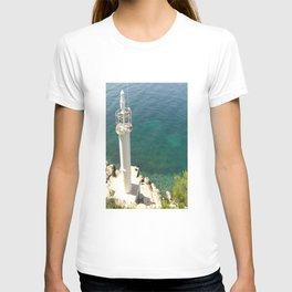 93b1845e I cant keep calm Im a KATARINA - T-Shirt, Hoodie, Sweatshirt