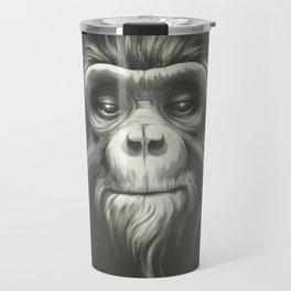 Prisoner (Original) Travel Mug