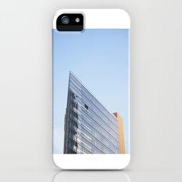 Berlin III iPhone Case