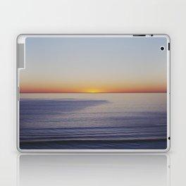 Over the Horizon Laptop & iPad Skin