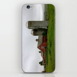 All Quiet on the Eastern Front  iPhone Skin