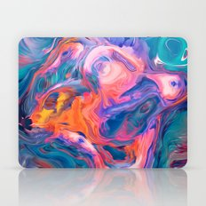 Gafip Laptop & iPad Skin