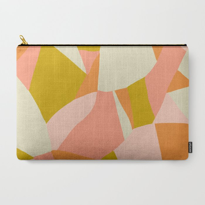 veda_CarryAll_Pouch_by_sunshinecanteen__Large_125_x_85