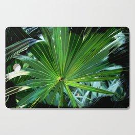 Palmetto DPPA161013a Cutting Board