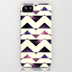 Delta Slim Case iPhone SE