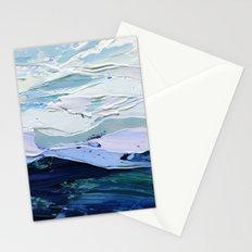 Blue Ridge Stationery Cards
