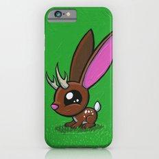 Baby Jackalope Slim Case iPhone 6s