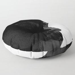 Le Male Floor Pillow
