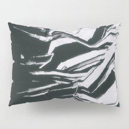 eriabnios Pillow Sham