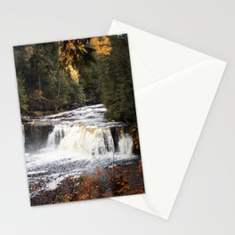 As Above Stationery Cards