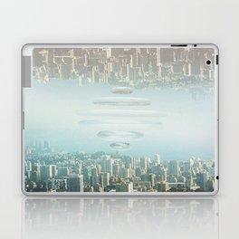 Intervention 28 Laptop & iPad Skin