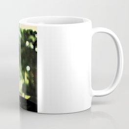 Exotic Coffee Mug