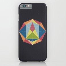 Prisme 1 iPhone 6s Slim Case