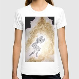 The Cave of Reveries T-shirt
