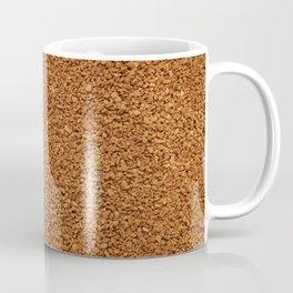 Sea of instant coffee Coffee Mug