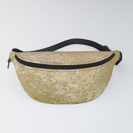 Whispering Wall, in Shade Fanny Pack