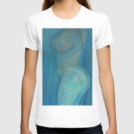 Femme Fatale #1 T-shirt