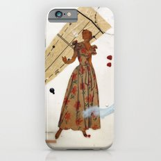 Ideal # 3 Slim Case iPhone 6s