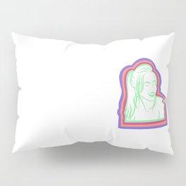 Joie 20 Pillow Sham