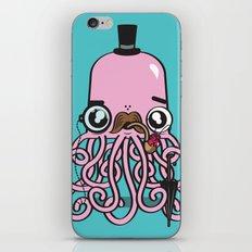 Oh Crab! iPhone & iPod Skin
