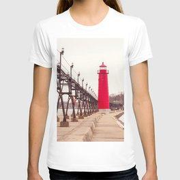 Grand Haven T-shirt